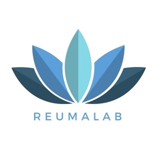 reumatologo Modena